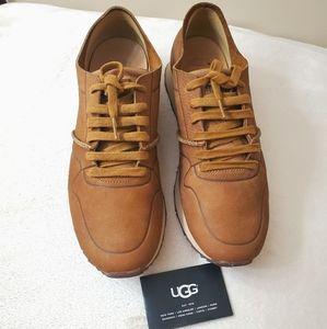 UGG treadlite sneakers